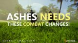 Ashes NEEDS these combat changes – Ashes of Creation